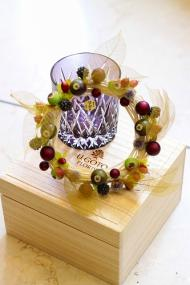wedding gift negle Image collections